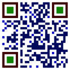 /Files/images/creambee-qrcode.png